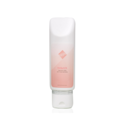 Blossom Bodymilk