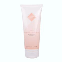 2-in1- shampoo en douchegel